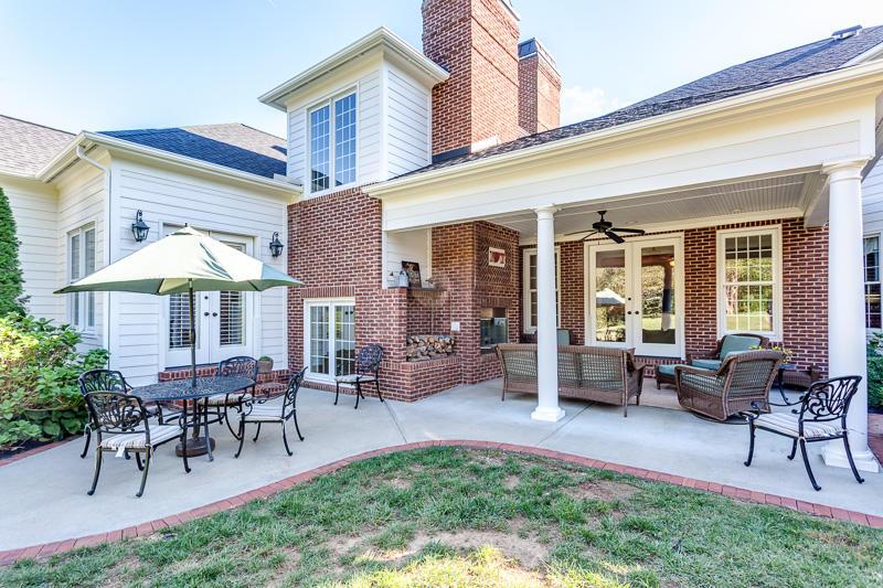 3530 Charter Oak Way, Knoxville, TN 37922