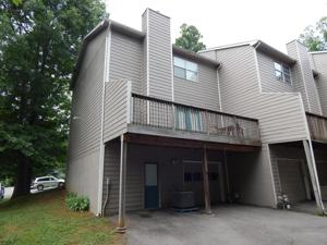 811 Olde Pioneer Tr, Knoxville, TN 37923