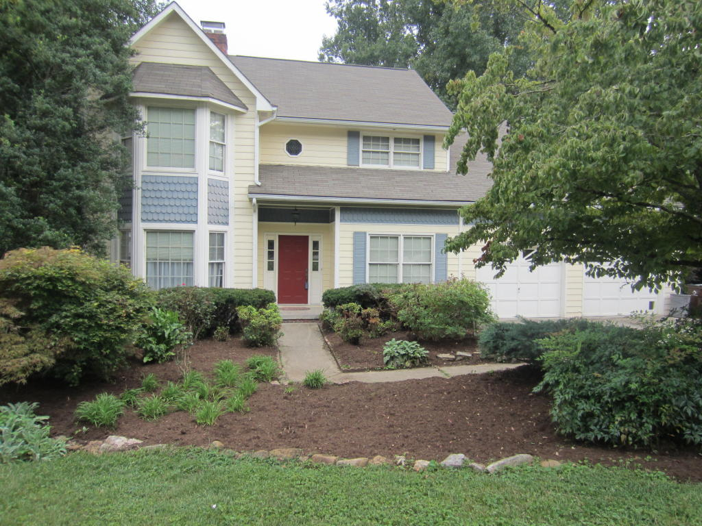 109 Mockingbird Lane, Oak Ridge, TN 37830