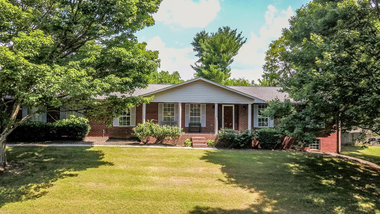 2001 Tremont Circle, Maryville, TN 37803