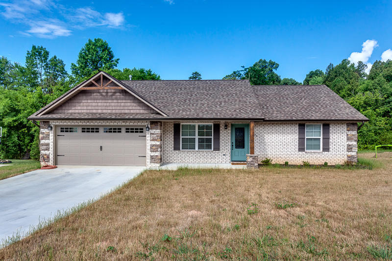 6906 Elna Marie Drive, Knoxville, TN 37924