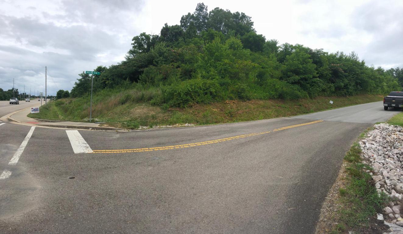 Highland View Drive, Maynardville, TN 37807