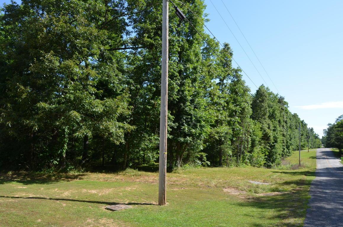 Scarlett Drive, Crossville, TN 38555