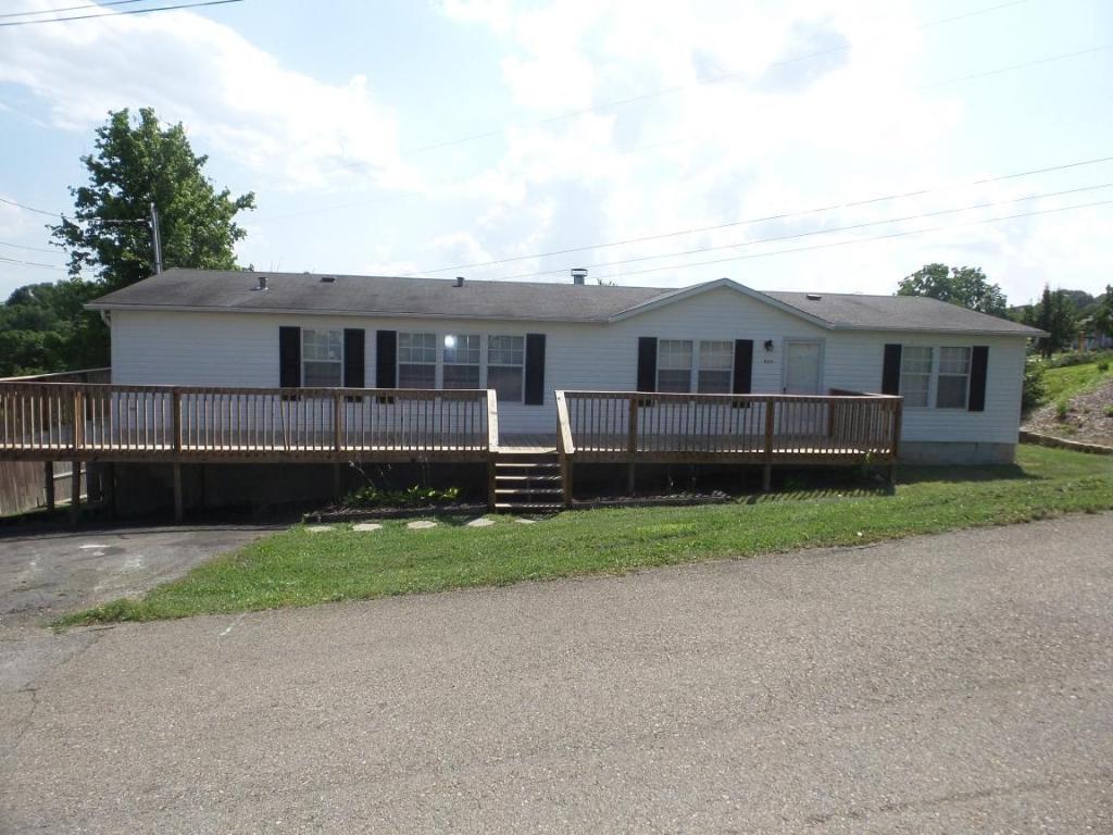 8129 Harmon Rd, Powell, TN 37849