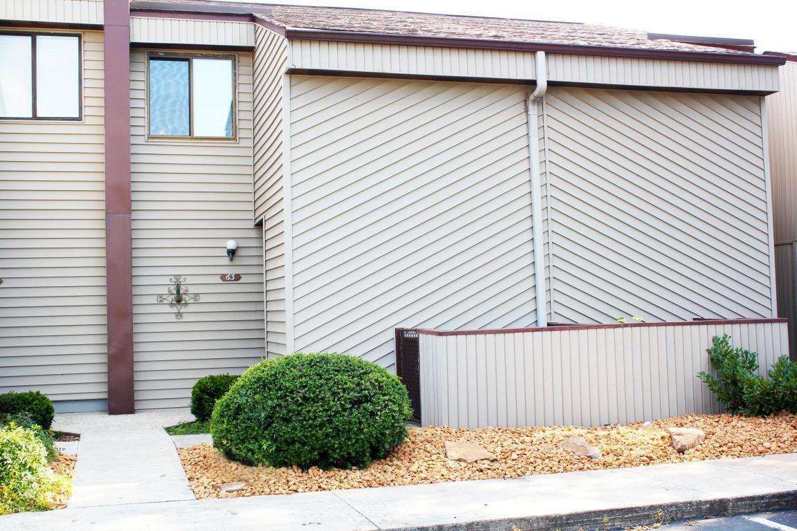 10 Lakeshore Terrace, Fairfield Glade, TN 38558