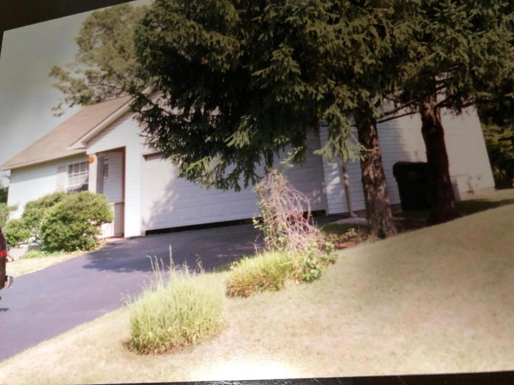 302 Waters Rd, Maryville, TN 37803