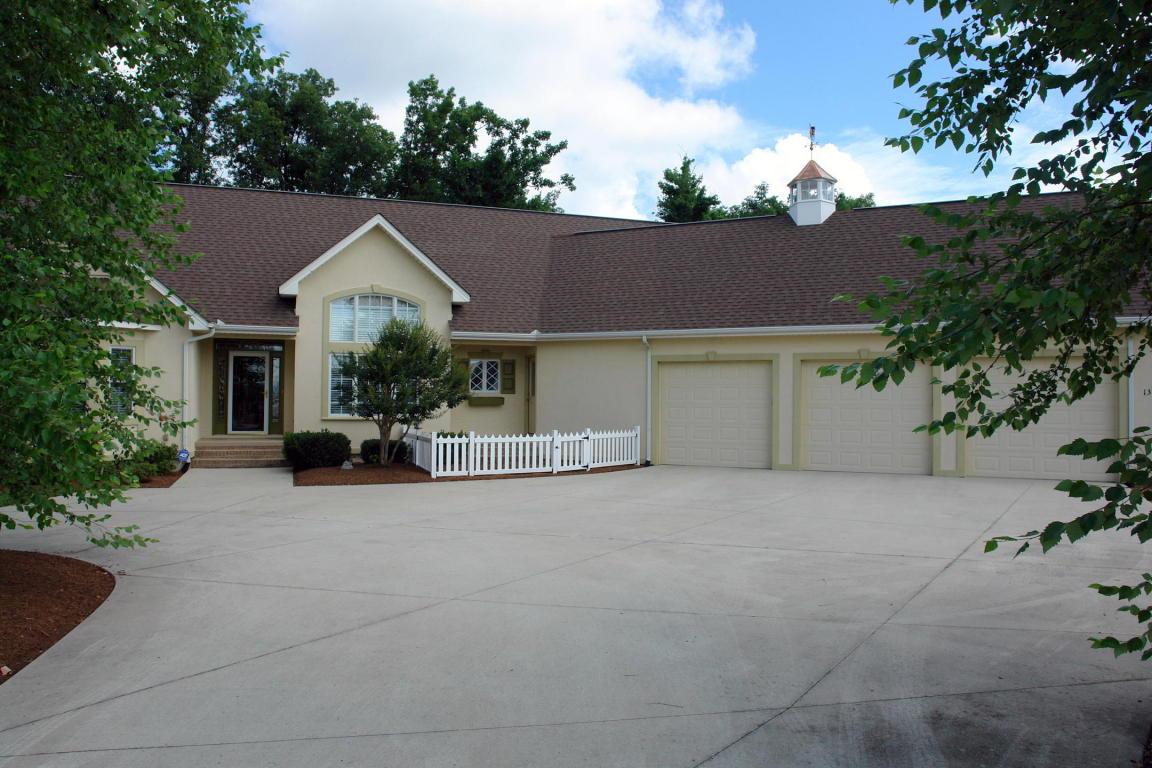 139 Hickory Ridge Lane, Fairfield Glade, TN 38558