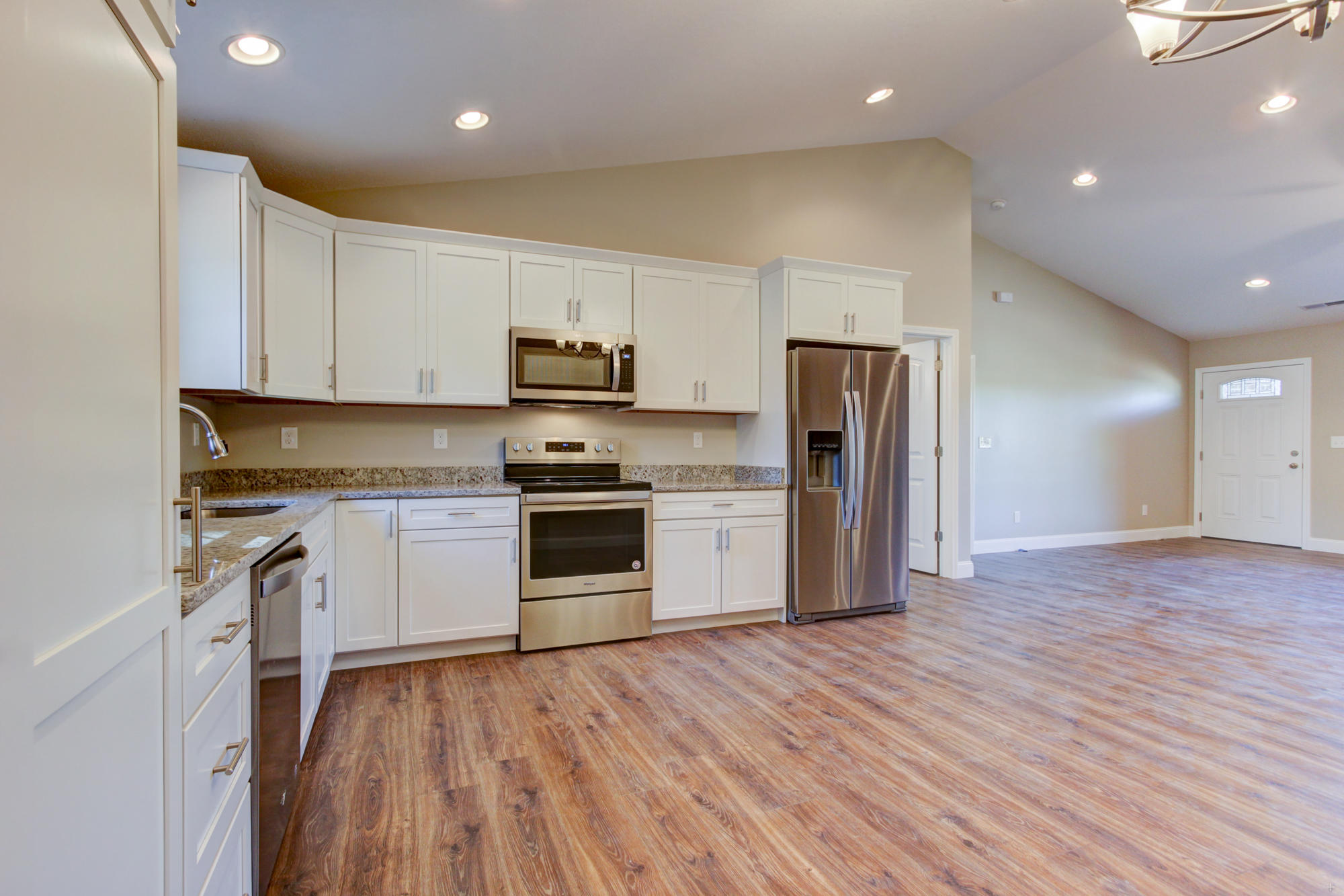 6118 Stormer Rd, Knoxville, TN 37918