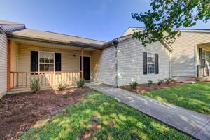 1725 Cape Brittany Way, Knoxville, TN 37932