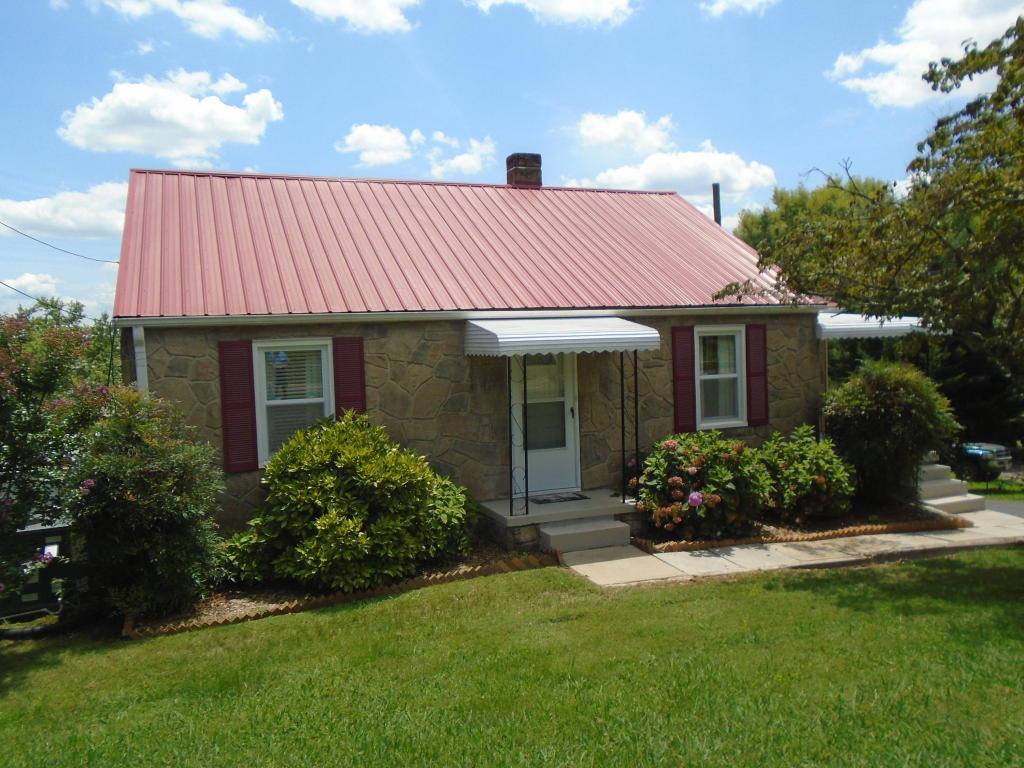 3550 Buffat Mill Rd, Knoxville, TN 37914