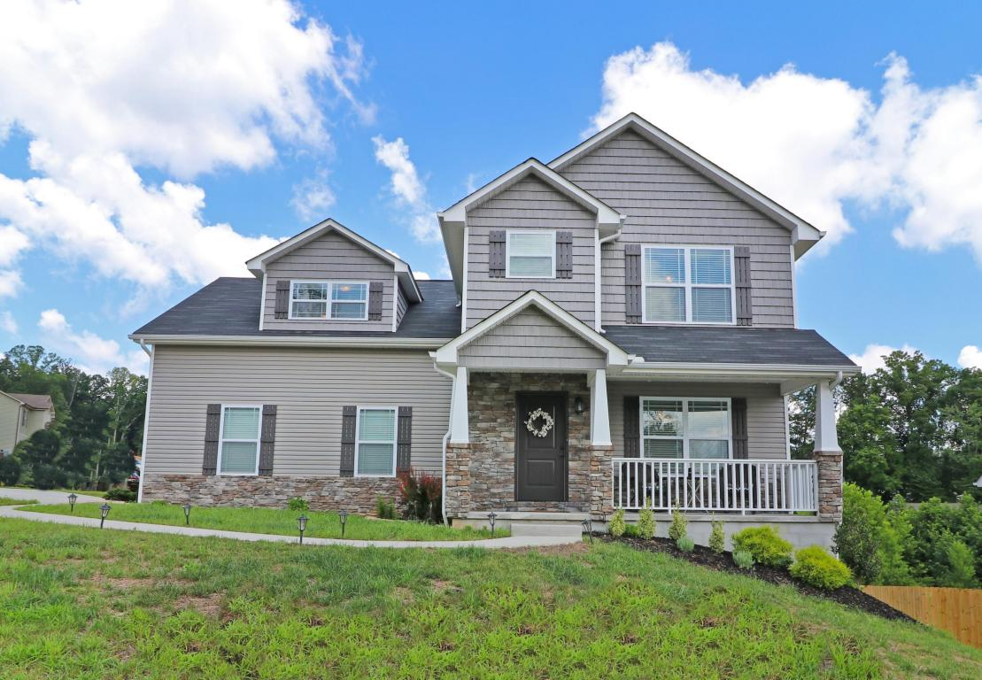 7904 Poplar Grove Lane, Powell, TN 37849