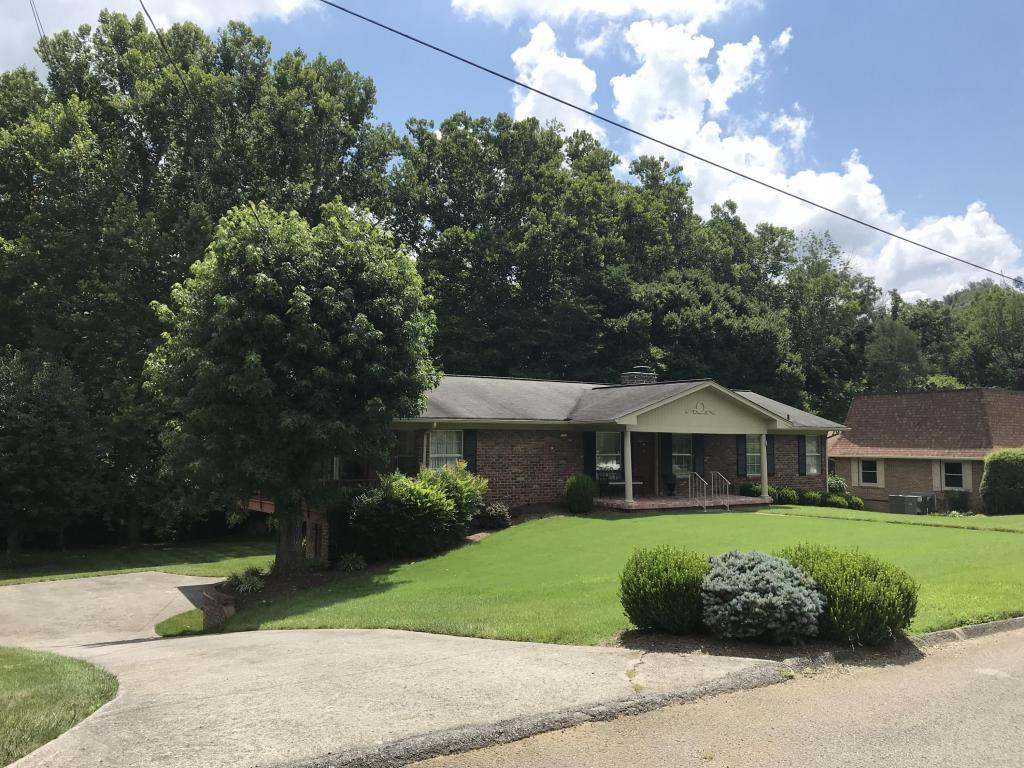 123 Terisu Circle, Powell, TN 37849