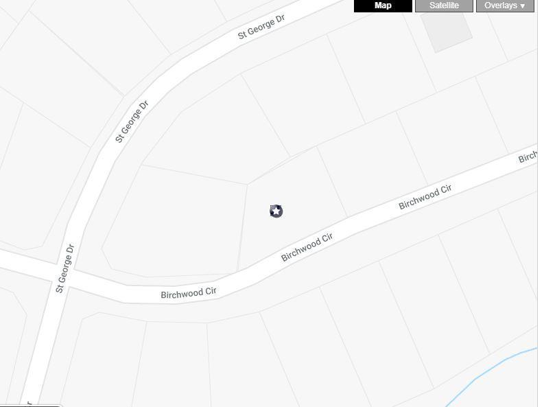 107 Birchwood Circle, Fairfield Glade, TN 38558