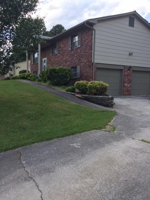 7817 Hollybrook Court, Powell, TN 37849