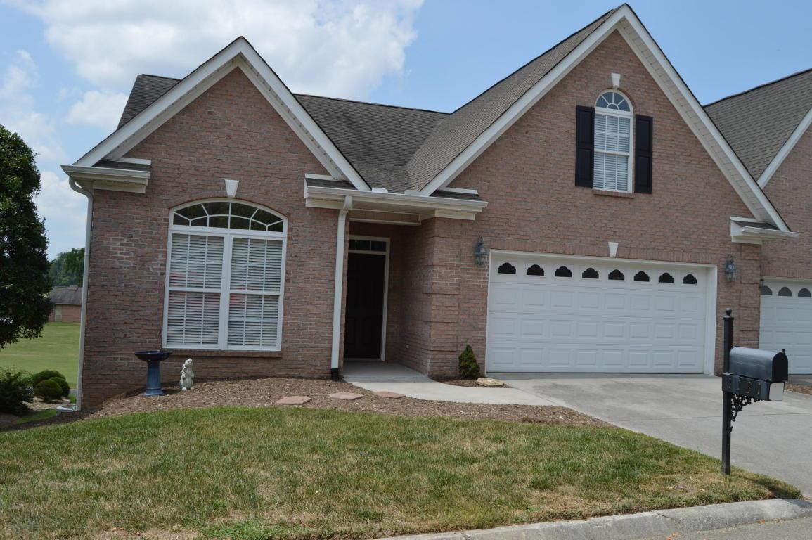 1131 Creekside Village Way, Seymour, TN 37865