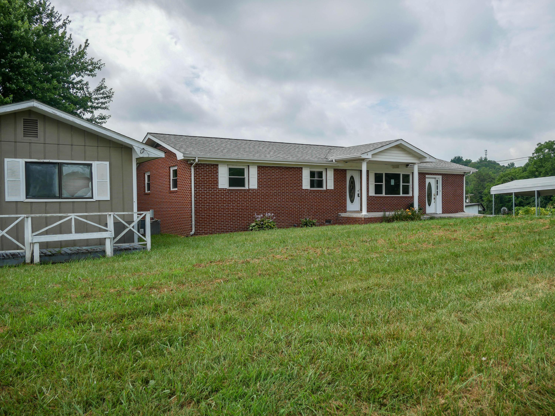 100 Oak St, Maynardville, TN 37807