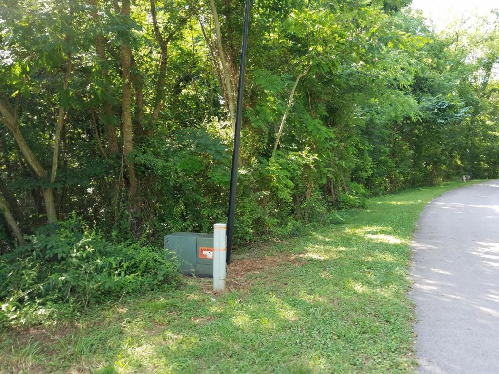 Sequoia Drive Drive, Maryville, TN 37801