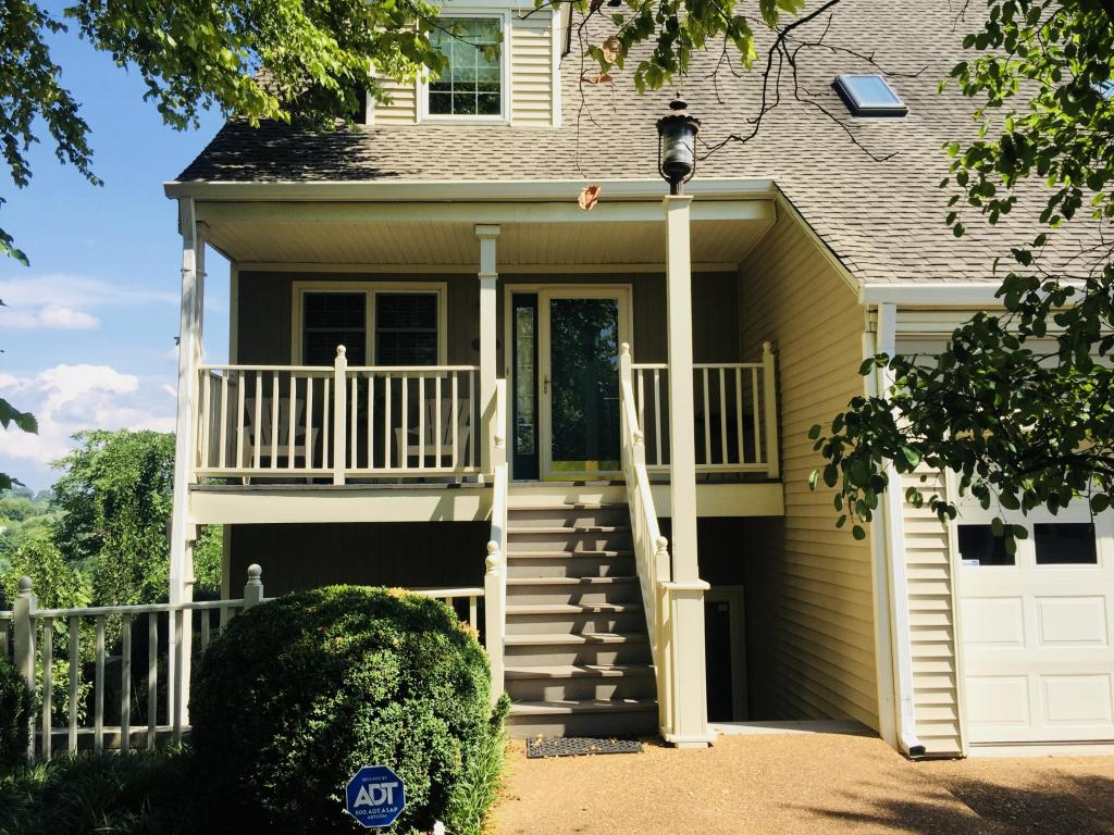 512 Riverfront Way, Knoxville, TN 37915