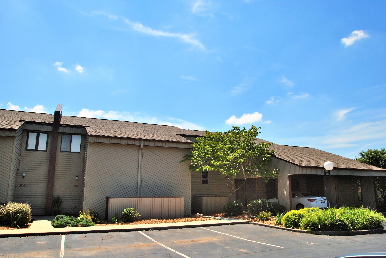 29 Lakeshore Terrace, Crossville, TN 38558
