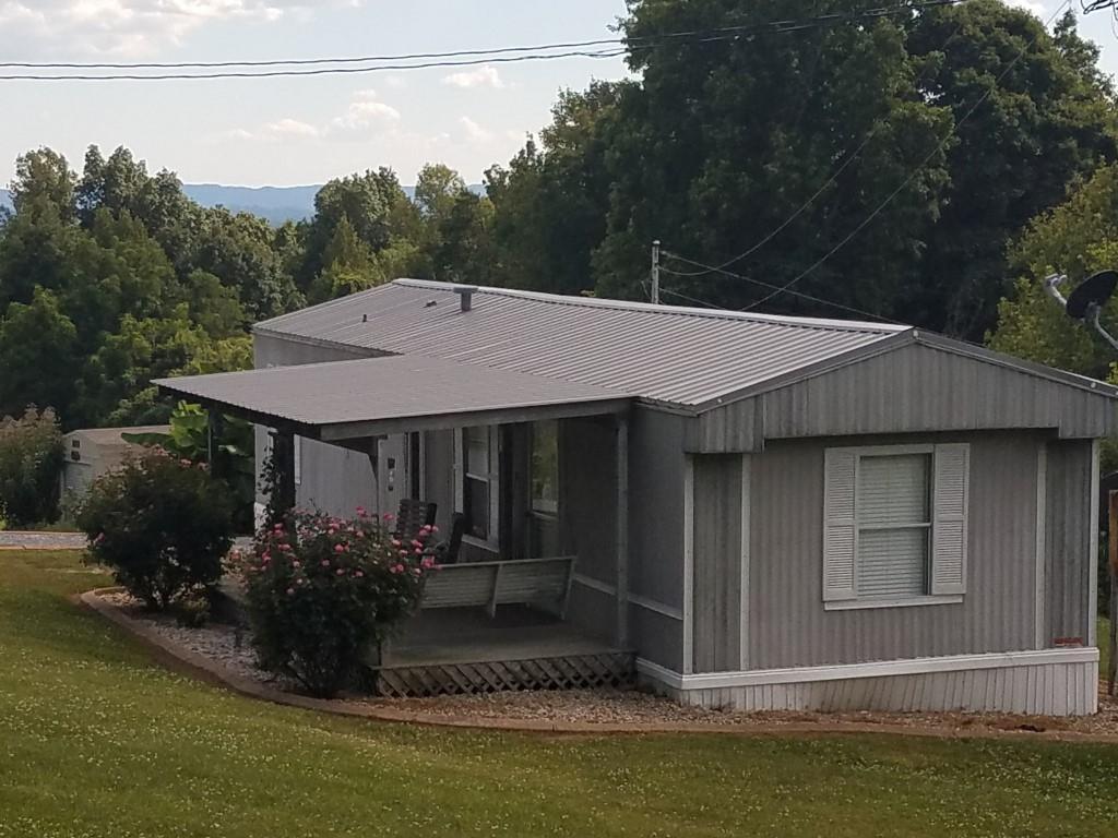 509 Prospect Rd, Sneedville, TN 37869