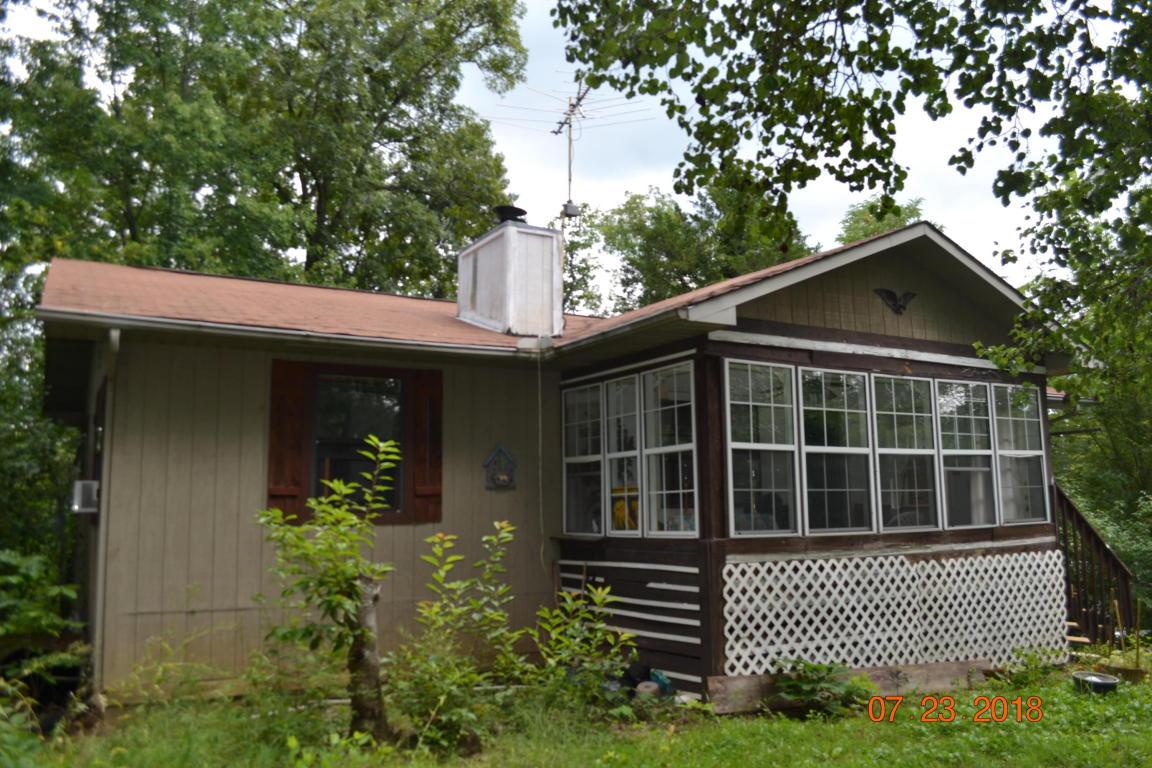 2409 Hawkeye View, Sevierville, TN 37876