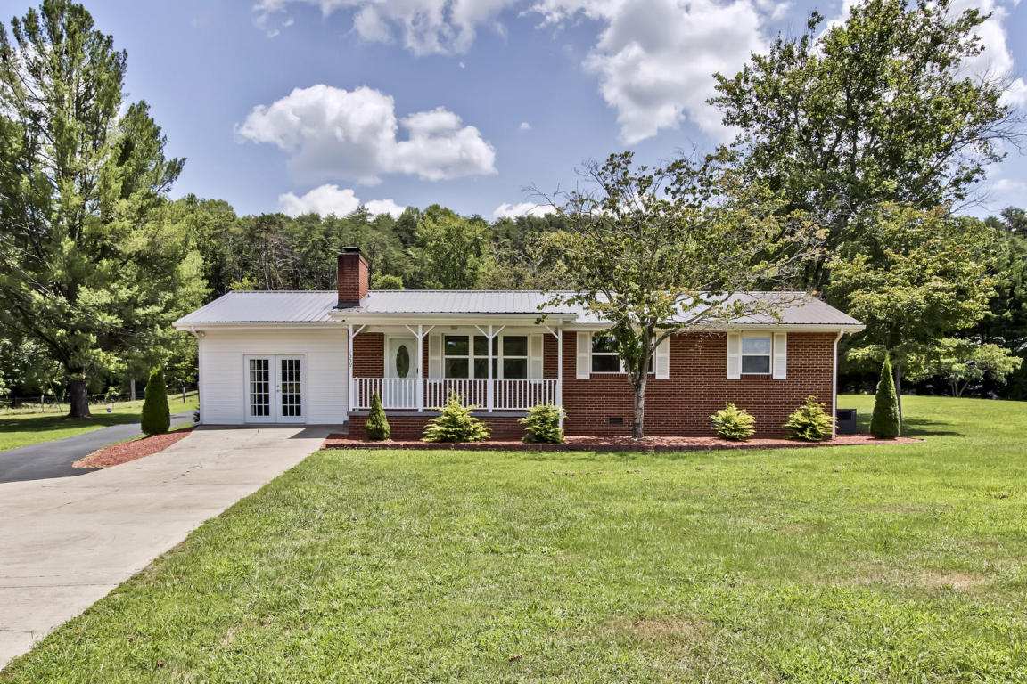 1559 E Union Valley Rd, Seymour, TN 37865