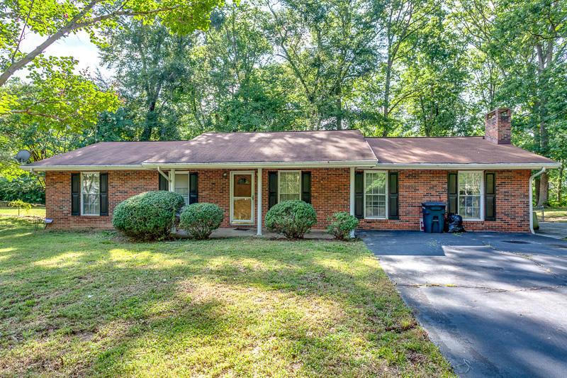 109 Reese Rd, Sevierville, TN 37862