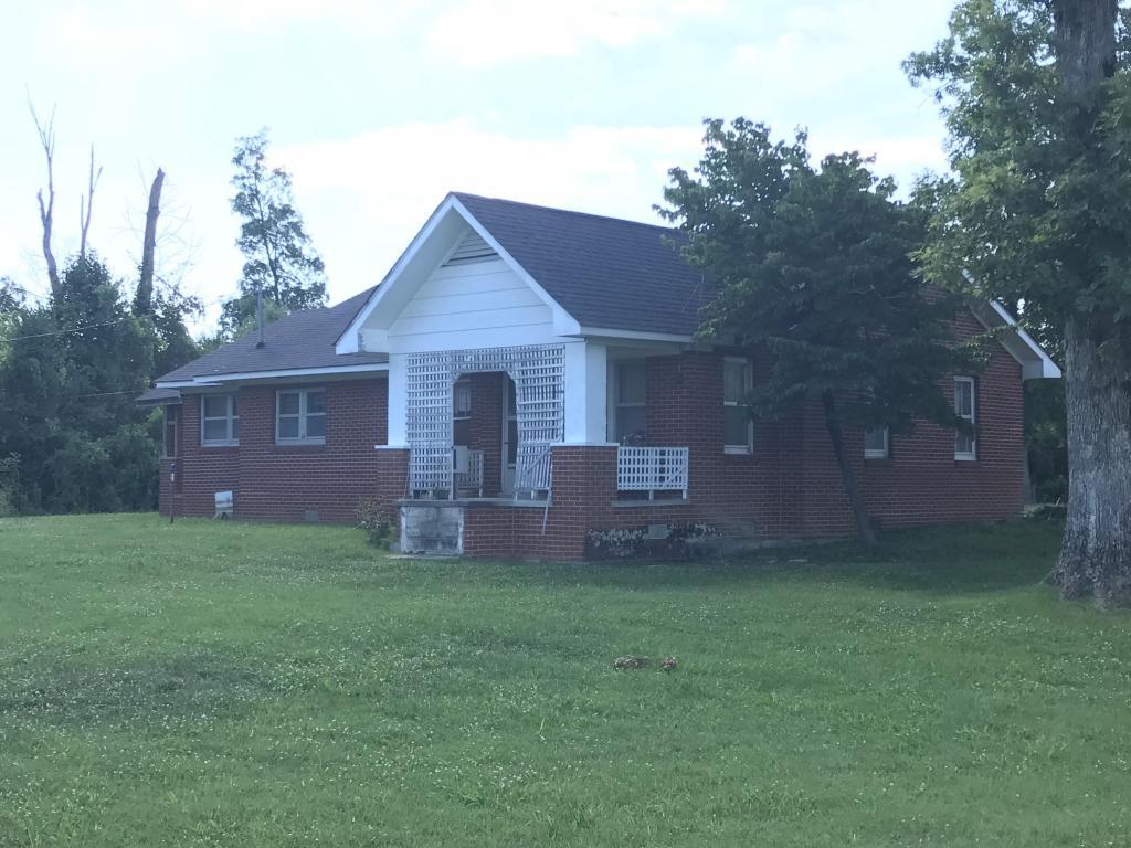 109 Lou Goddard Lane, Greenback, TN 37742