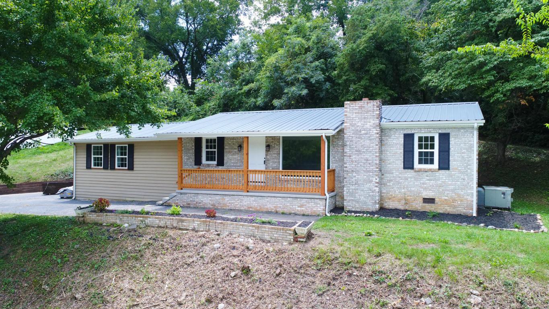 371 Rock Springs Rd, Lenoir City, TN 37771