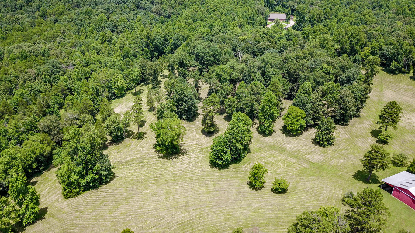 Tract 2 Brunner Rd, Sweetwater, TN 37874