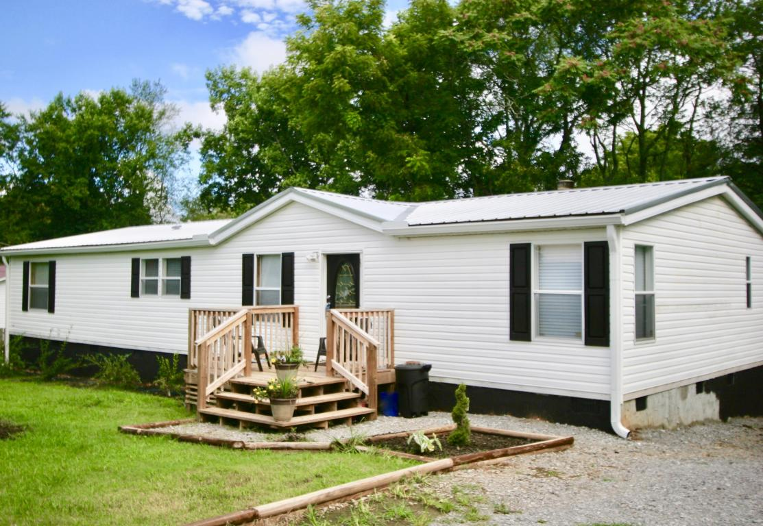 119 H St, Sweetwater, TN 37874