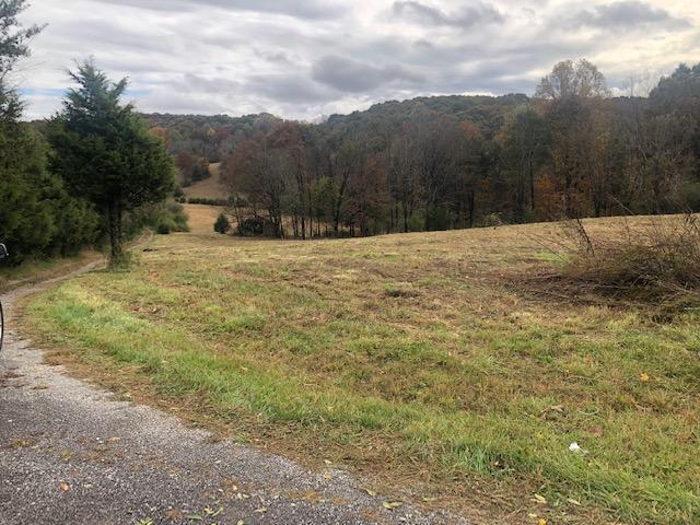 222 Co Road 357, Sweetwater, TN 37874