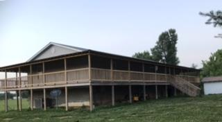108 Standing Rock Rd, Deer Lodge, TN 37726