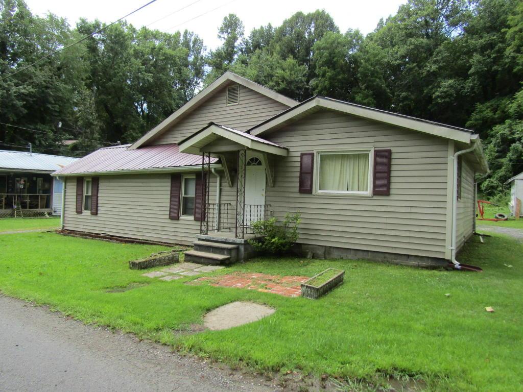 123 Cawood Lane, Middlesboro, KY 40965