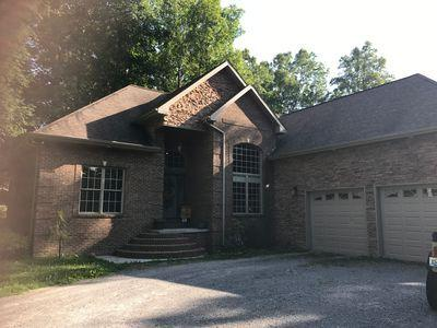 701 Twin Fawn Tr, Middlesboro, KY 40965