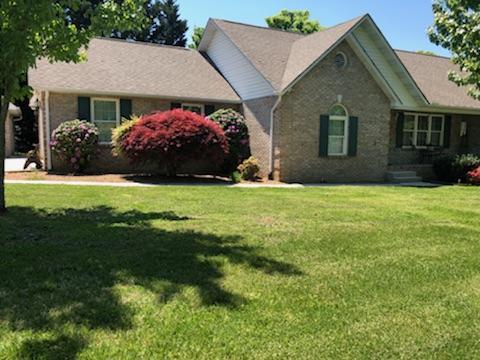 301 S Coleman Drive, Maryville, TN 37803