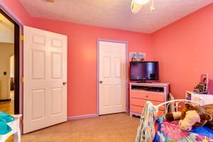 1445 Jasmine Tr, Sevierville, TN 37862