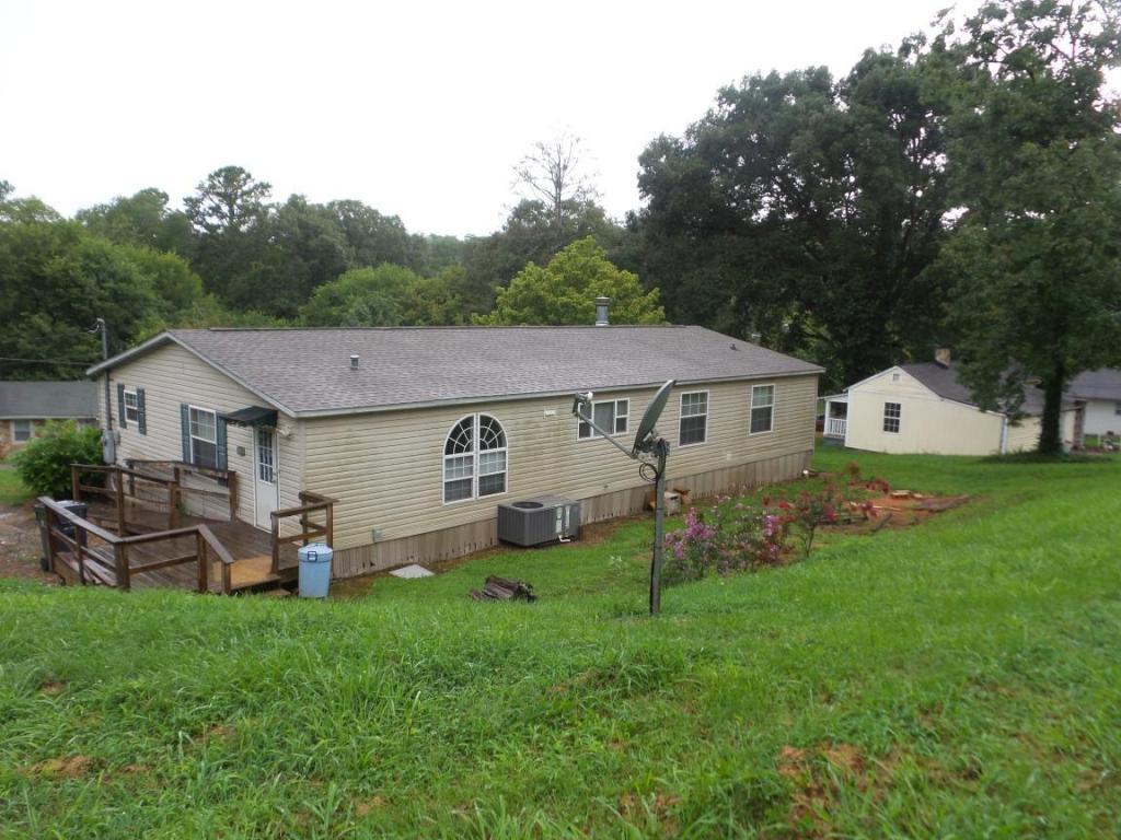 926 Dunlap Lane, Knoxville, TN 37914
