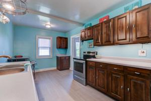 2635 Fairview St, Knoxville, TN 37917