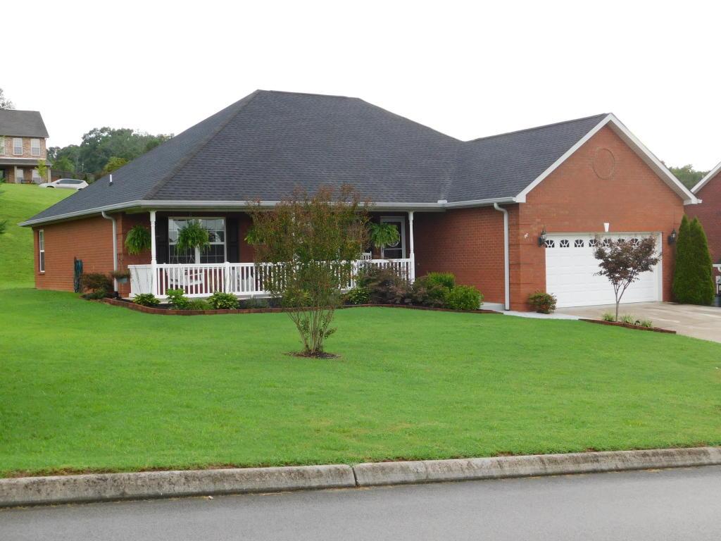 150 S Wingate Way, Lenoir City, TN 37771
