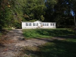 639 Brown Rd, Knoxville, TN 37920