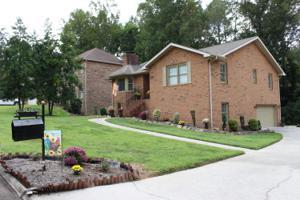 6733 Saddle Creek Pass, Knoxville, TN 37921