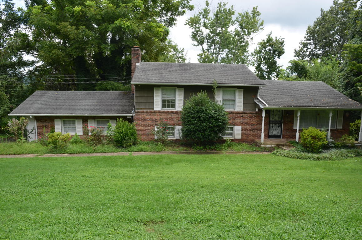 11126 Sonja Drive, Knoxville, TN 37934