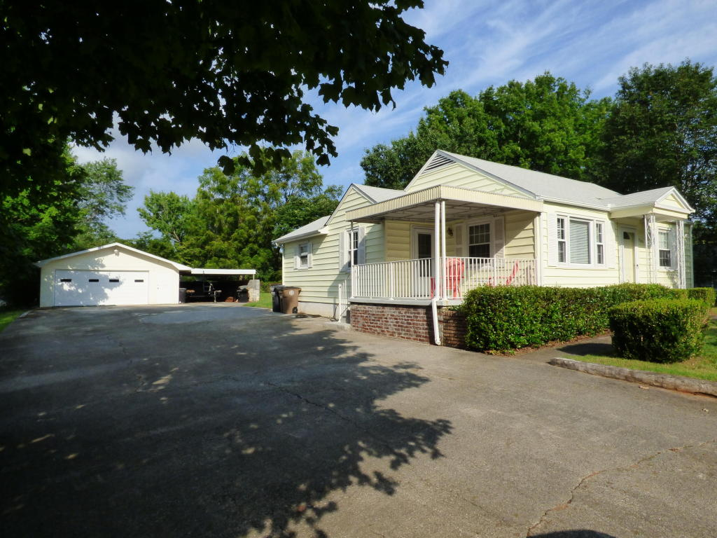 5305 Shannondale Rd, Knoxville, TN 37918