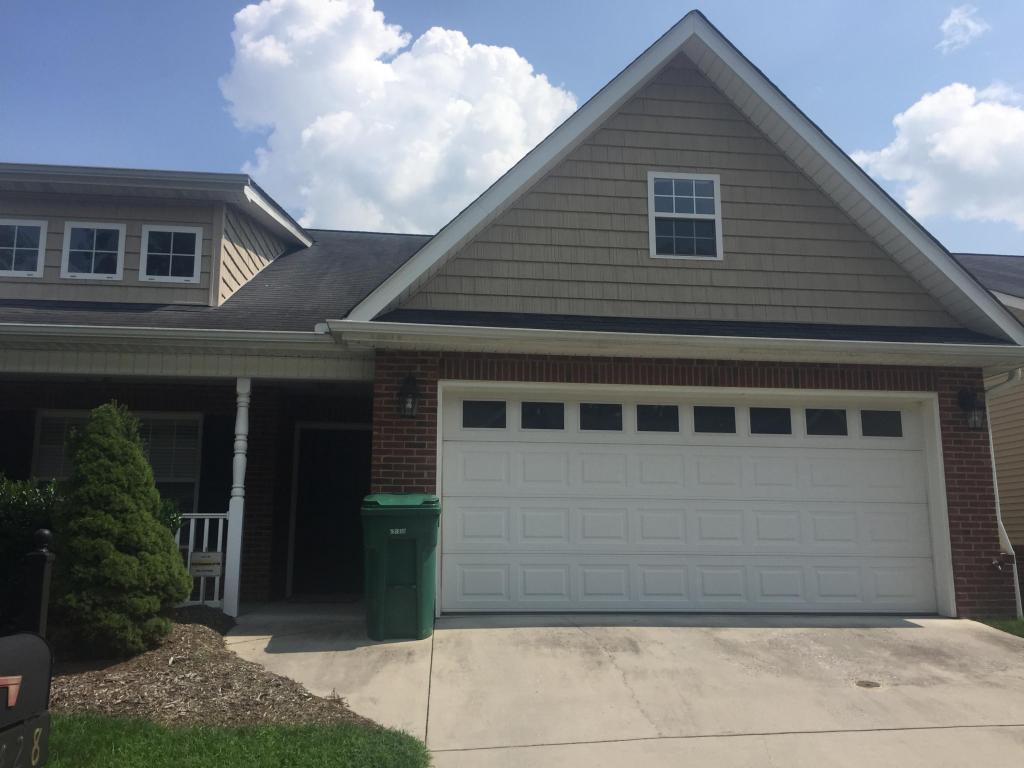 1428 Hazelgreen Way, Knoxville, TN 37912