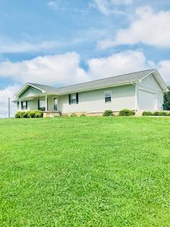 339 Sands Road Rd, Sweetwater, TN 37874