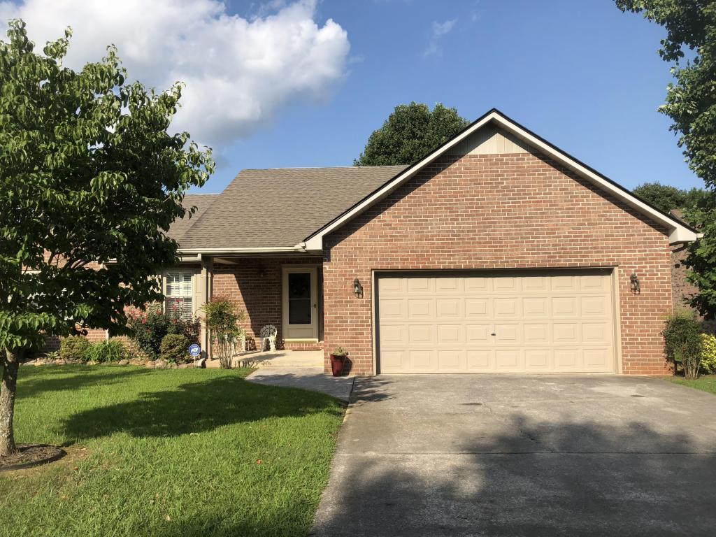 1320 Bexley Drive, Maryville, TN 37803