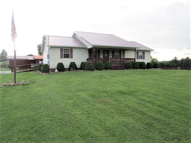 4279 Nashville Hwy, Deer Lodge, TN 37726