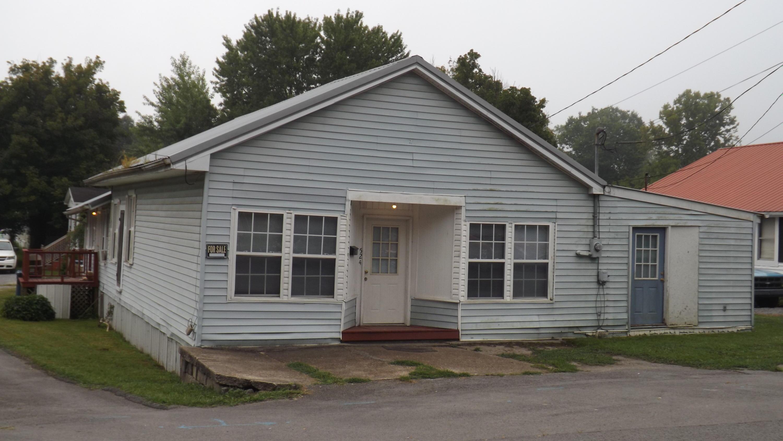 524 Avondale Ave, Middlesboro, KY 40965