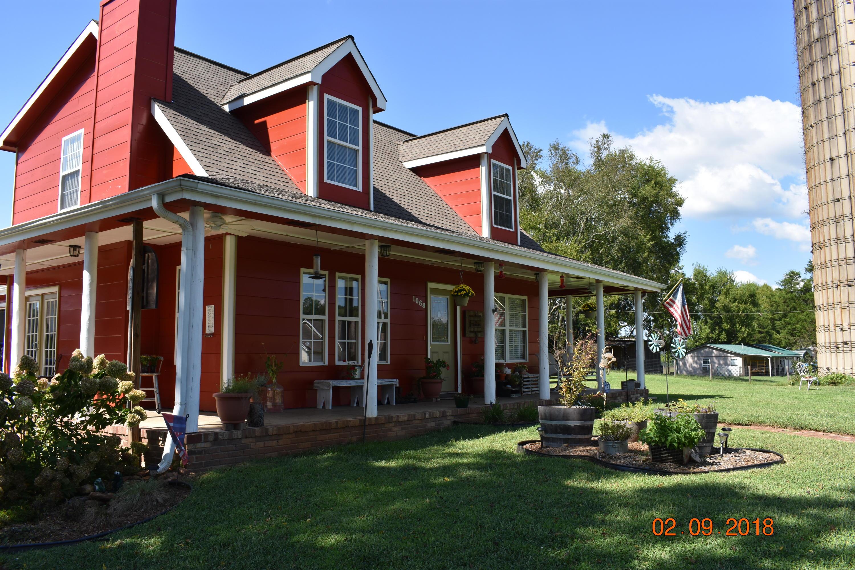 1068 Little Dogwood Rd, Kingston, TN 37763